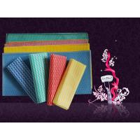Wholesale Nonwoven Wipes from china suppliers