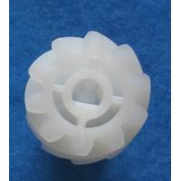Buy cheap Molded Custom Precision Silicon Rubber Parts for Industrial Machine from wholesalers