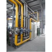 Wholesale Cryogenic Air Separation Plant  Steel making Industry Balance Gas GOX LOX from china suppliers
