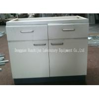 Wholesale Steel Cabinets Manufacturer / Steel Cabinet UK / Steel Cabinet With Lock from china suppliers