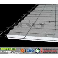 Wholesale EPS wire mesh panels, 3D mesh panel, EPS 3D wire mesh panel, 3D Panel Construction Process from china suppliers