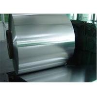 Buy cheap High Performance Automotive Steel Sheet / Plate With SGCC SGCH Grade from wholesalers