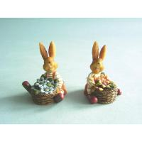 Wholesale The product of Easter from china suppliers