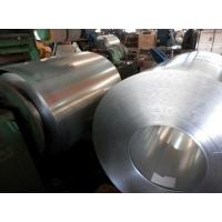 Wholesale JIS G3141 CR Coil Heat Treating Cold Rolled Steel Strips For Construction Material from china suppliers