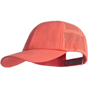 Wholesale Melin Waterproof 5 Panel Printed Baseball Hat Perforated Laser Cutting Hole Drilled from china suppliers