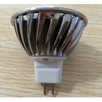 Wholesale Indoor 3w led spotlight high power MR16 from china suppliers