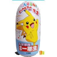 Wholesale EN71 / reach5 6p free Indoor inflatable punch bag for toddlers from china suppliers