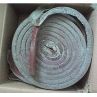 High swelling Hydrophilic Bentonite Waterstop for sealing working joints