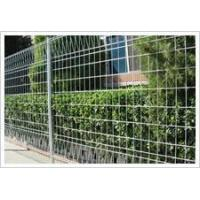 Wholesale Wire Mesh Fence from china suppliers