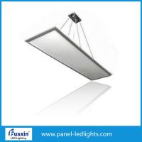 Wholesale 2x4 Led Ceiling Light Panel , Emergency Led Light Panel For Kitchen RFI Free from china suppliers