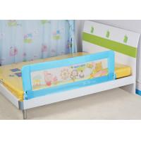 Wholesale Summer Love N Care Bunk Bed Safety Rails / Mesh Toddler Bed Safety Rails from china suppliers