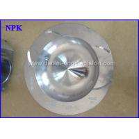 Wholesale Piston Kits 1290358 / 1W6757 For Caterpillar 3300 Diesel Engine Repair Parts from china suppliers