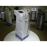 Diode laser machine.jpg