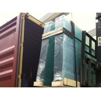 Wholesale Toughened Tempered Safety Glass 10mm from china suppliers