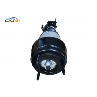 Wholesale W166 ML GLE Class With ADS Mercedes Benz Air Suspension Absorber from china suppliers