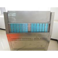 Wholesale Automatic Controller UV Aging Test Chamber , High Precision Uv Testing Equipment from china suppliers