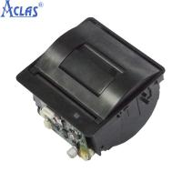 Wholesale Embedded Thermal Printer Module,label printer,thermal label printer,Takeaway printer,Mini printer from china suppliers
