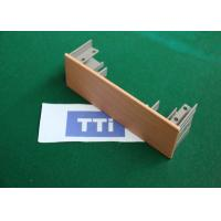 Wholesale High Precision Plastic Injection Molding & Grained Surface Decoration from china suppliers
