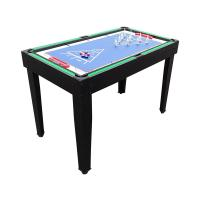 12 in 1 multi purpose game table multicolor design table for 12 in one multi game table