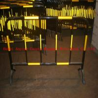 Wholesale Galvanized Concert Safety fence/the most popular concert crowd control Barrier Fence from china suppliers