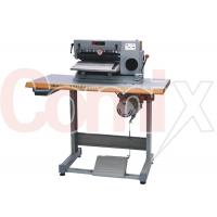 Wholesale PVC / PU Conveyor Belt Splicing Tools Conveyor Belt Splitter Machine 65KG from china suppliers