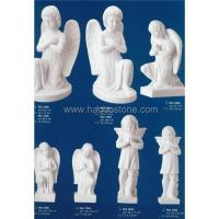 Wholesale Granite marble sculpture from china suppliers