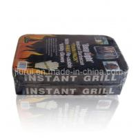 Wholesale Instant BBQ Grill (JRBG-001) from china suppliers