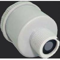 Buy cheap Ultrasonic Liquid Level Sensor BS Series from wholesalers