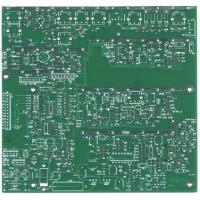 Wholesale 4 layer Carbon pcb & pcba from china suppliers