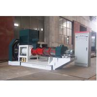 Wholesale 1.8-2T/H Capacity Animal Feed Pellet Machine Feed Mill Equipment from china suppliers