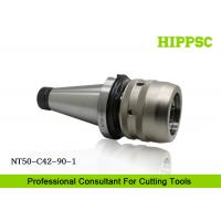 Wholesale Carbide Power Tool Holder CNC DIN2080 Rough And Semi Finishing from china suppliers