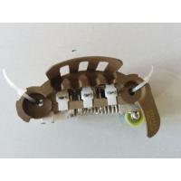 Wholesale Rectifier 37300-21030,37300-21320,37300-21350,GE01A-18-300,31100-PM2-B02 from china suppliers