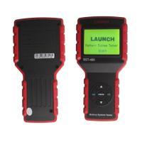 Wholesale LAUNCH BST-460 Battery Tester Garage Equipment from china suppliers