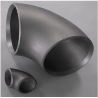 Wholesale MSS SP-43 DIN 2605 JIS B2313 Stainless Steel 45 Degree Elbow  TP304 316L 904L 347H 321 from china suppliers