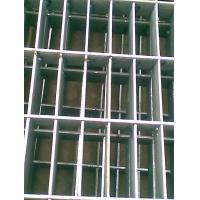 Wholesale Hot Dip Galvanizing  Stainless Steel Grating 1 For  Flooring, Sidewalk , etc from china suppliers
