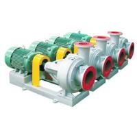 Wholesale high quality pulp pump,pump for stock preparation and paper machinery from china suppliers