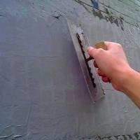 Wholesale High Resistant Dry Wall Filler Putty from china suppliers