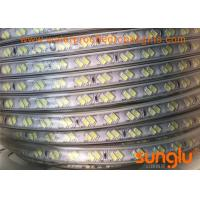 Wholesale DC / AC 36V  2835 LED Strip Lights For Mining / Tunnel / Underground / Shipbuilding from china suppliers
