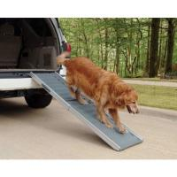 Wholesale Solvit Deluxe Telescoping Dog Ramp Solvit from china suppliers