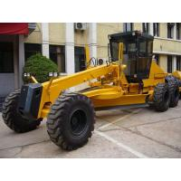 China mini Motor Grader For Sale