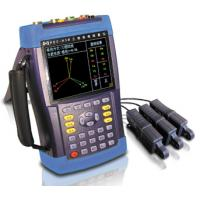 Wholesale PEC-H3B Portable three phase energy meter test bench from china suppliers