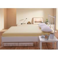 Wholesale Polyurethane Flame ResistantMattress Cover Double Size for Moving from china suppliers