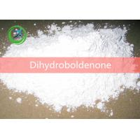 Wholesale Dihydroboldenone Testosterone Steroids / 1- Testosterone Cypionate CAS 65-06-5 from china suppliers