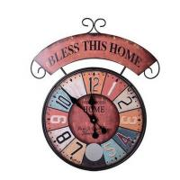 Wholesale Fashion Wall Clock from china suppliers