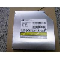 Wholesale Optical Disc Drive GT30L DVD±RW Slim Lightscribe Burner Drive from china suppliers