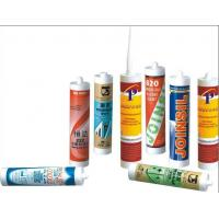 Buy cheap Roofing silicone sealant from wholesalers