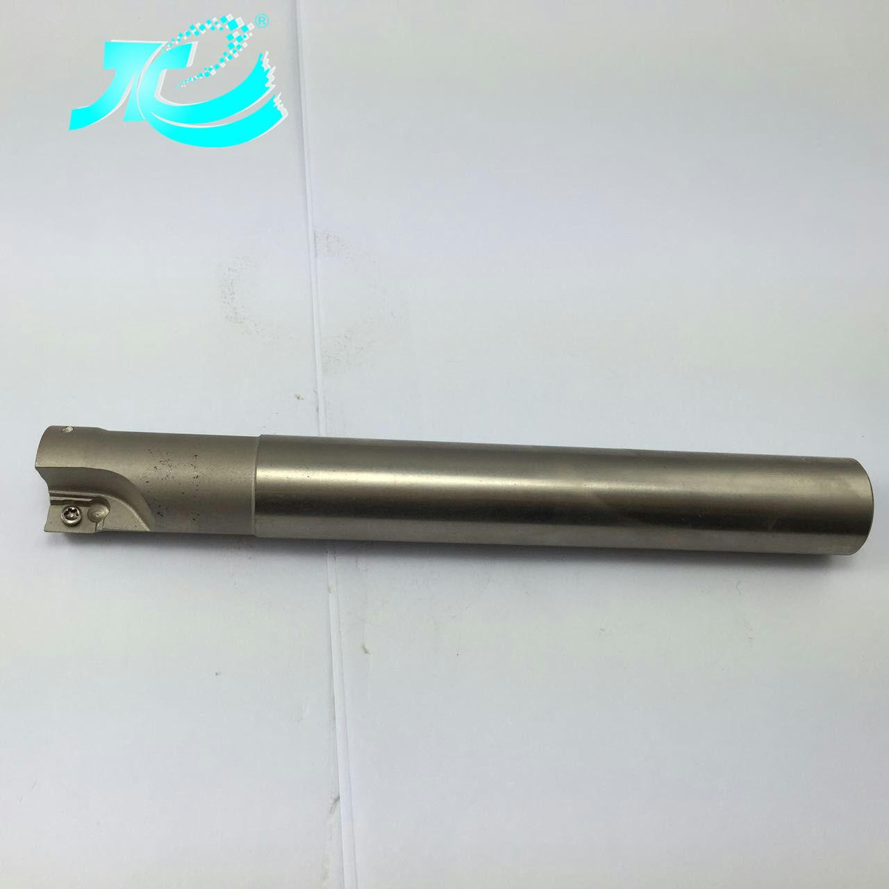 Wholesale Slotting Milling Heavy Metal Boring Bar 92.5-94.0 HRA Hardness from china suppliers