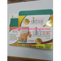 Wholesale Private Label Service For Slimxtreme Gold Diet Pills, Slim Xtreme Gold from china suppliers