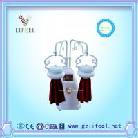 Wholesale Newest double head moxibustion instrument from china suppliers