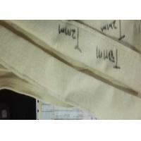 Wholesale Nomex Spacing Industrial Felt Fabric For Aluminum Aging Ovens from china suppliers